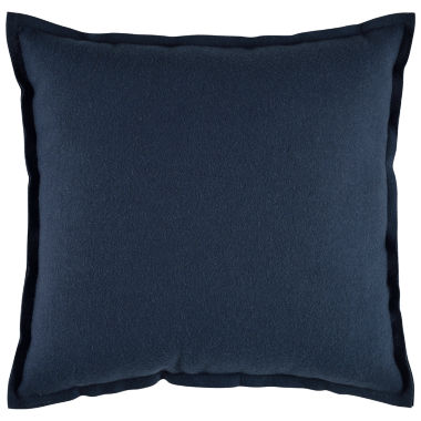 jcpenney.com | Vanderbilt Square Pleat Decorative Pillow