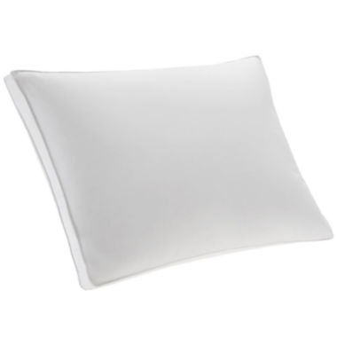 jcpenney.com | White Feather Down Compartment Pillow