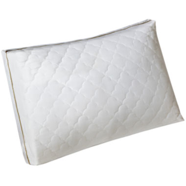 jcpenney.com | Wonder Wool Down Alternative Medium Pillow