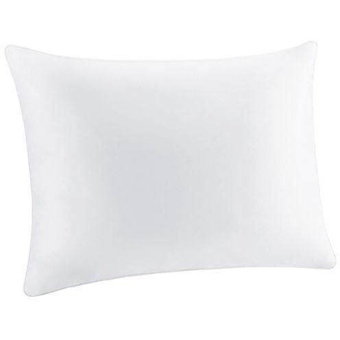 Luxury 1000tc Down Down Alternative Medium Pillow