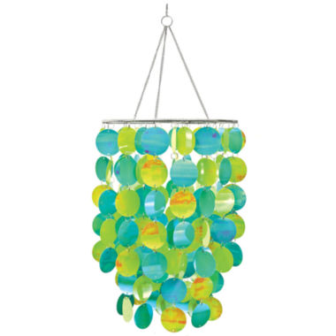 jcpenney.com | Brewster Wall Chandelier