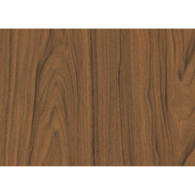 jcpenney.com | DC Fix Medium Walnut Adhesive Film - Set of 2