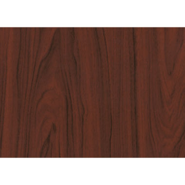 jcpenney.com | DC Fix Mahogany Adhesive Film - Set of 2
