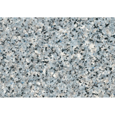 jcpenney.com | Brewster Grey Granite Adhesive Film -Set of 2
