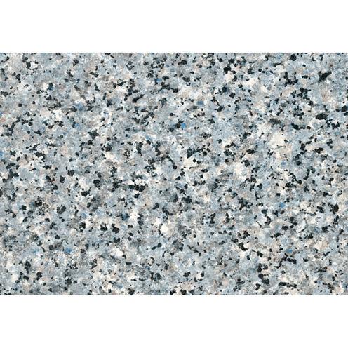 Brewster Grey Granite Adhesive Film -Set of 2