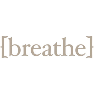 jcpenney.com | WallPops Breathe Wall Quote