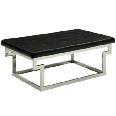 jcpenney.com | Sarell Contemporary Bench