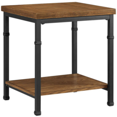 jcpenney.com | Austin Storage End Table
