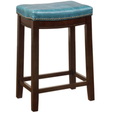 jcpenney.com | Claridge Counter Stool