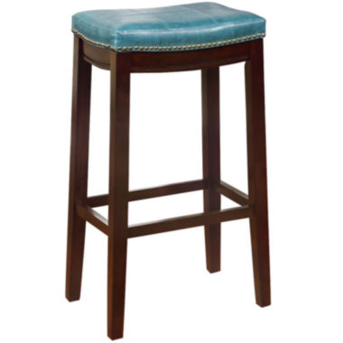 jcpenney.com | Claridge Bar Stool