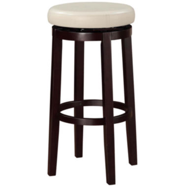 jcpenney.com | Maya Rice Bar Stool