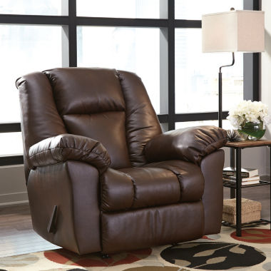 jcpenney.com | Signature Design by Ashley® Knoxton Rocker Recliner