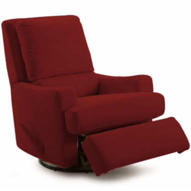 jcpenney.com | Recliner Possibilities Triumph Wallhugger Recliner