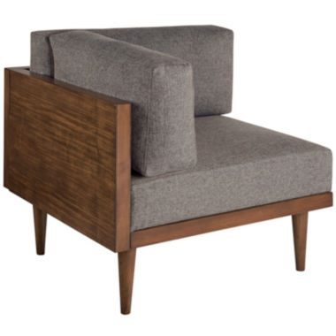 jcpenney.com | Fabric Club Chair