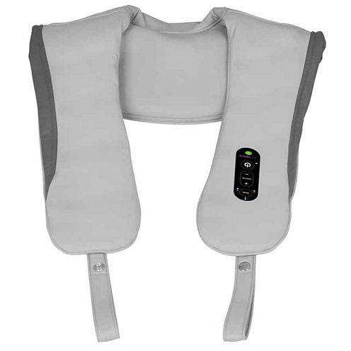 Prospera Byoung Neck And Shoulder Massager