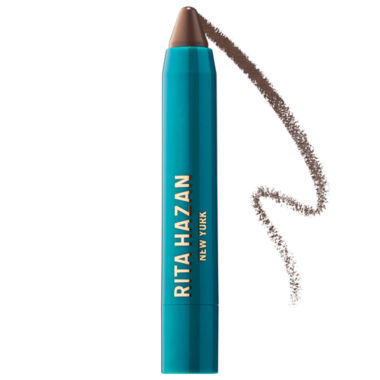 jcpenney.com | Rita Hazan Root Concealer Touch Up Stick