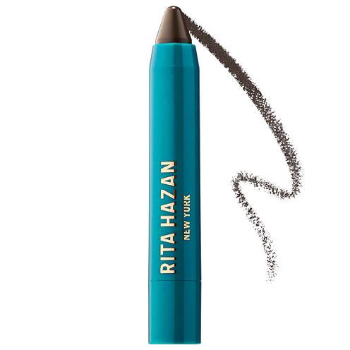 Rita Hazan Root Concealer Touch Up Stick