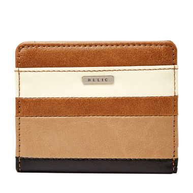 jcpenney.com | Relic Rfid Bifold Wallet