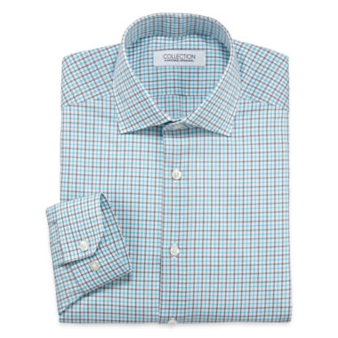 jcpenney.com | Collection Long Sleeve Dress Shirt