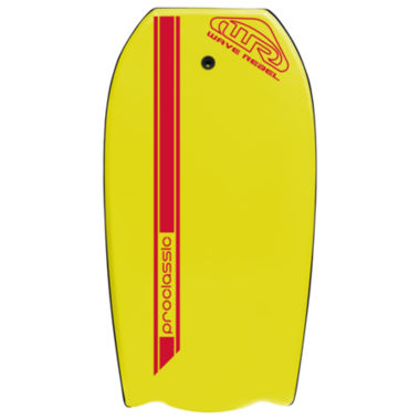jcpenney.com | Wave Rebel Proclassic 42 Bodyboard
