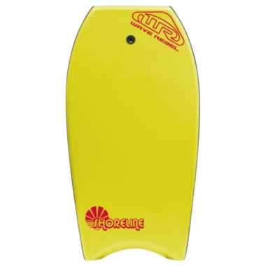 jcpenney.com | Wave Rebel Shoreline 42 Inch Bodyboard