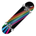skateboards (39)