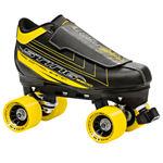 roller skates & roller blades