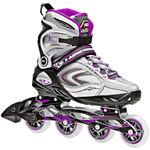 roller skates & roller blades (31)
