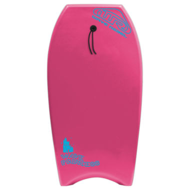 jcpenney.com | Wave Rebel Wave Princess 39 Inch Bodyboard