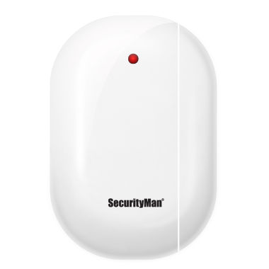 jcpenney.com | Securityman Door Or Window Sensor For Iwatchalarmd Security System