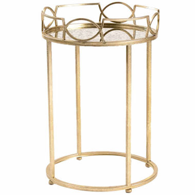 jcpenney.com | Innerspace Luxury Products Chairside Table