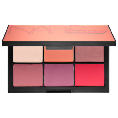 jcpenney.com | NARS Narsissist Unfiltered Cheek Palette