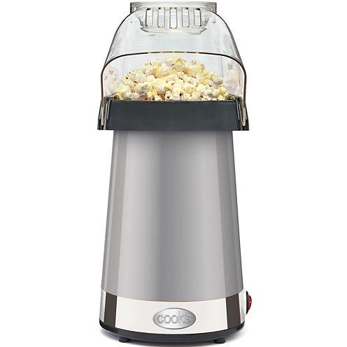 Cooks Popcorn Maker