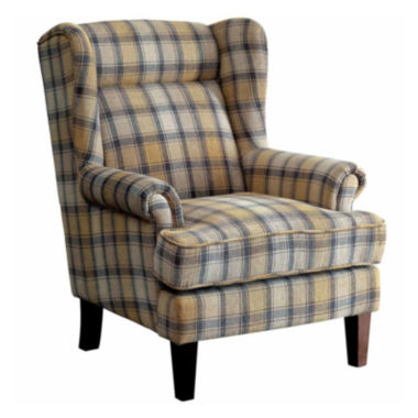 jcpenney.com | Fabric Accent Chair