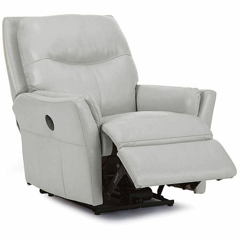 Recliner Possibilities Coronado Wallhugger Recliner