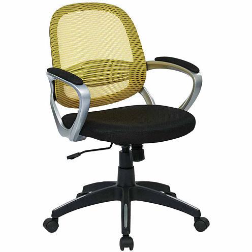 Bridgeport Office Chair