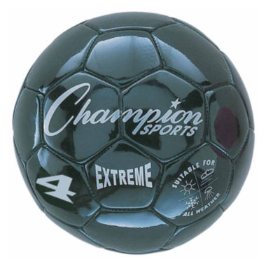 jcpenney.com | Champion Sports Extreme 4 Soccer Ball