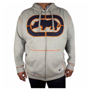 jcpenney.com | Ecko Unltd Hoodie Fleece- Big & Tall