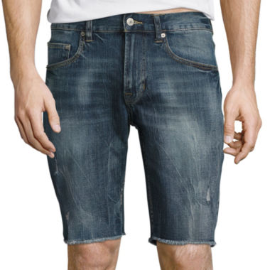 jcpenney.com | Arizona Denim Shorts