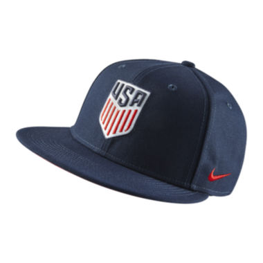 jcpenney.com | Nike USA Core Baseball Cap
