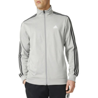 jcpenney.com | Adidas Track Jacket