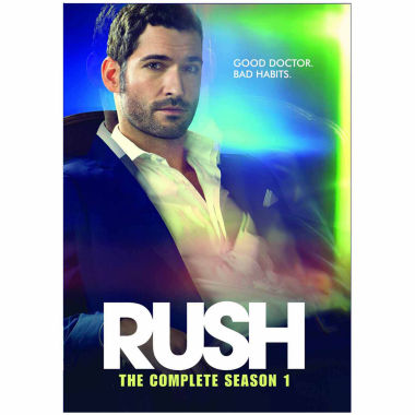 jcpenney.com | Rush Season 1