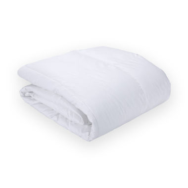 jcpenney.com | St. James Home Lightweight White Duck Down Comforter
