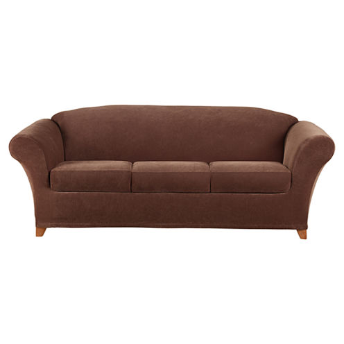 Individual Sofa Sofas Center Individual Sofa Seat Cushion