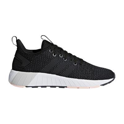 adidas questar da donne di scarpe da corsa, h & m
