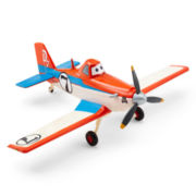 Disney Collection Planes Talking Dusty Crophopper