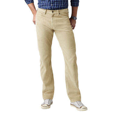 jcpenney.com | Dockers® Bedford Stretch Twill Pants
