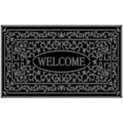 St. Croix Rectangular Doormat