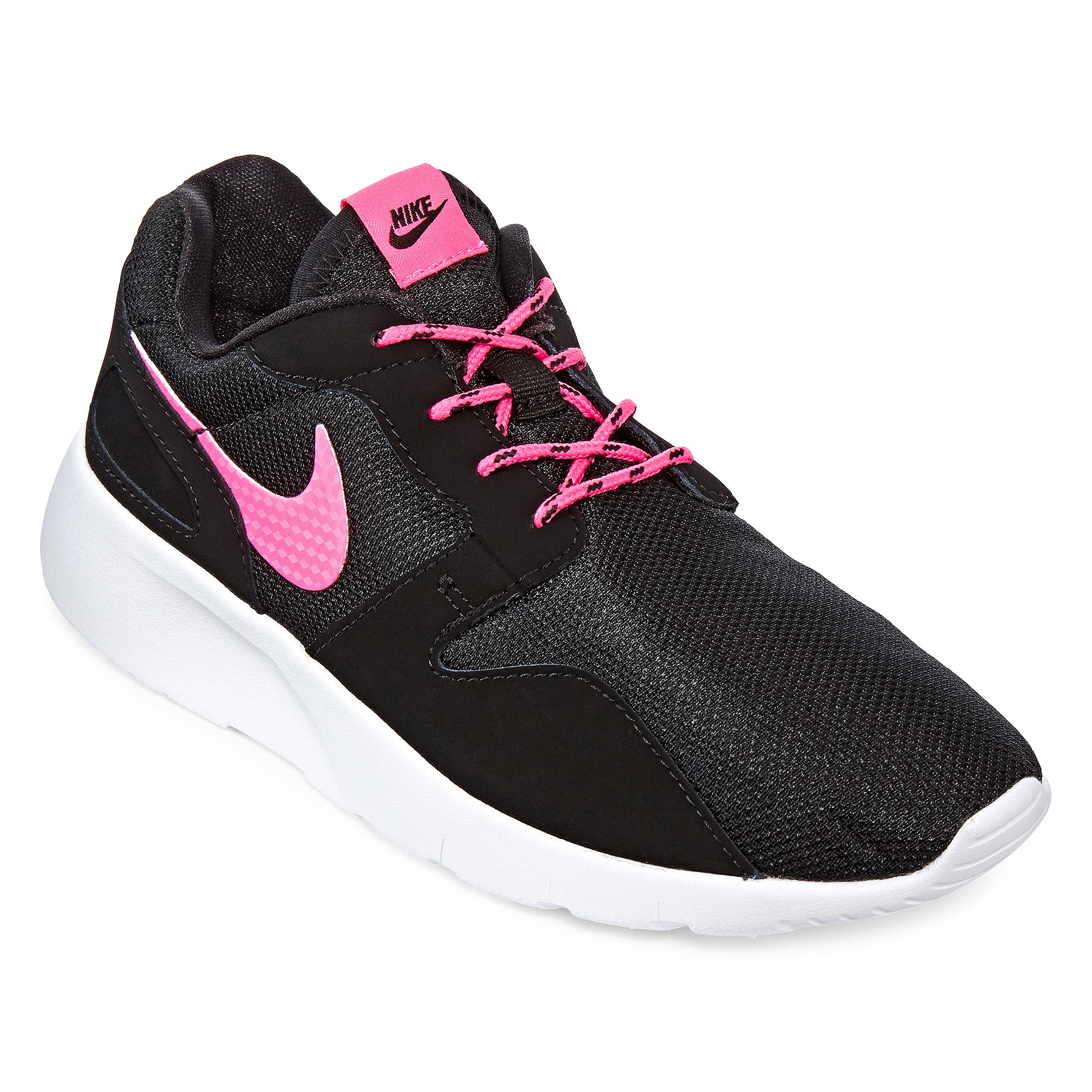 first rate ca6fc fd38f ... sale upc 888408429629 product image for nike kaishi girls running shoes  little kids big kids d8c6c