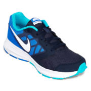 Nike® Downshifter 6 Boys Running Shoes - Little Kids